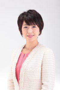 Kアプローチ 菊野麻子